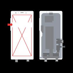 Samsung Grade G - 1
