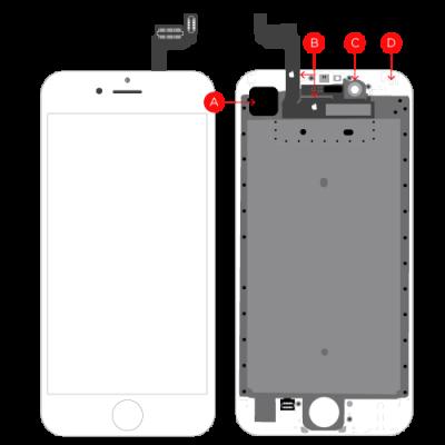 iPhone---Original